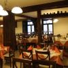Restaurant Sale e Pepe in Walldürn (Baden-Württemberg / Neckar-Odenwald-Kreis)]