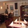 Restaurant Ristorante Da Vicari in Vallendar (Rheinland-Pfalz / Mayen-Koblenz)]