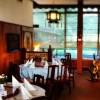 China-Restaurant Chinatown-Dragon im Schützenhof Berner Au in Hamburg (Hamburg / Hamburg)]
