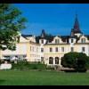 Restaurant Schloss & Gut Liebenberg in Löwenberger Land OT Liebenberg