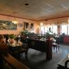 Saigonpalast Restaurant in Weil am Rhein