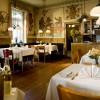 Restaurant Hotel Eisbach in Ransbach-Baumbach (Rheinland-Pfalz / Westerwaldkreis)]