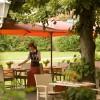 Restaurant Hotel Eisbach in Ransbach-Baumbach
