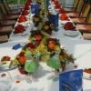 Restaurant Tennishalle - Viersen in Viersen