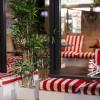 Restaurant Servus Habibi in München