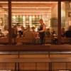 Restaurant Rotisserie Weingrün in Berlin