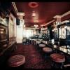 Restaurant Irish Harp Pub in Berlin