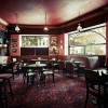 Restaurant Irish Harp Pub in Berlin (Berlin / Berlin)]