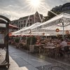 Restaurant Restauration 1840 in Berlin
