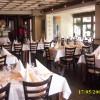 Restaurant Gartenhaus in Siegen