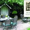 Restaurant Der Garten in Wissen/Sieg (Rheinland-Pfalz / Altenkirchen (Westerwald))