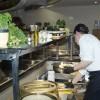 ANDERS Restaurant Walsrode in Walsrode (Niedersachsen / Soltau-Fallingbostel)