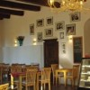 Restaurant Café Lindauhof in Boren  (Schleswig-Holstein / Schleswig-Flensburg)