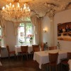 Rondo Restaurant in Hamburg (Hamburg / Hamburg)]