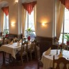 Restaurant Zucchero im Ritter St. Georg in Braunschweig (Niedersachsen / Braunschweig)]
