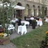 Restaurant Ristorante a Mano in Berlin (Berlin / Berlin)]