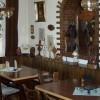 Restaurant Gasthaus Gombel in Braunfels-Philippstein (Hessen / Lahn-Dill-Kreis)]