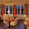 Restaurant Hotel zur Post  in Waldbreitbach