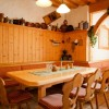 Restaurant Schmugglerhof in Grafenau (Bayern / Freyung-Grafenau)