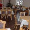 Restaurant Gastst�tte & Pension Waldfrieden in Sehmatal-Neudorf