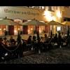 Restaurant Zum Weingockel  in Freinsheim