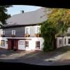Restaurant Gasthof Andres in Daaden (Rheinland-Pfalz / Altenkirchen (Westerwald))