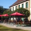 Restaurant Landgasthof Rieben in Beelitz OT Rieben