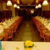 Restaurant Gasthaus Adler in Berghaupten