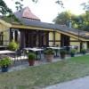 Restaurant Smidt in Bremen