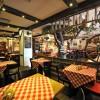 Edel Weiss Restaurant in Bremen