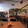 Edel Weiss Restaurant in Bremen (Bremen / Bremen)