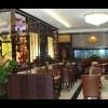 Restaurant Asia World in Straubing (Bayern / Straubing)