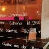 Restaurant Bistro Domizil in Leonberg