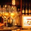 Restaurant Vertical die Weinbar in Aachen