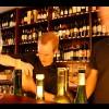 Restaurant Vertical die Weinbar in Aachen (Nordrhein-Westfalen / Aachen)]