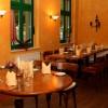 Restaurant Landgasthof Rieben in Beelitz OT Rieben (Brandenburg / Potsdam-Mittelmark)