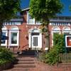 Lindenhof 1887 - Hotel & Restaurant in Lunden (Schleswig-Holstein / Dithmarschen)]
