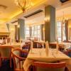 Seerestaurant im INSELHOTEL Potsdam  in Potsdam