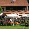 Restaurant Landgasthaus Kurz in Todtnau Brandenberg
