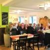 Restaurant altes brauhaus in Mülheim-Kärlich