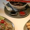 Restaurant Chan - Asian Market Food in Berlin (Berlin / Berlin)]