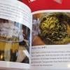 China-Restaurant Konfuzius in Köln