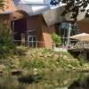 Restaurant Kupferbar im MARTa in Herford (Nordrhein-Westfalen / Herford)