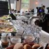 Restaurant Kupferbar im MARTa in Herford (Nordrhein-Westfalen / Herford)]