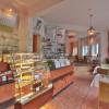 Restaurant Carrots & Coffee in Hannover (Niedersachsen / Hannover)]