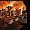 Restaurant EMIL Grill & Meer in Dortmund (Nordrhein-Westfalen / Dortmund)]