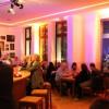 Mephisto - Restaurant, Cafe, Kneipe, Bar & Biergarten in Magdeburg