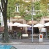 Restaurant Casanova in Freiburg im Breisgau