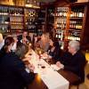 Restaurant Vineria Nürnberg  in Nürnberg