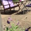 Victors Restaurant / Hotel Schlemmer in Montabaur
